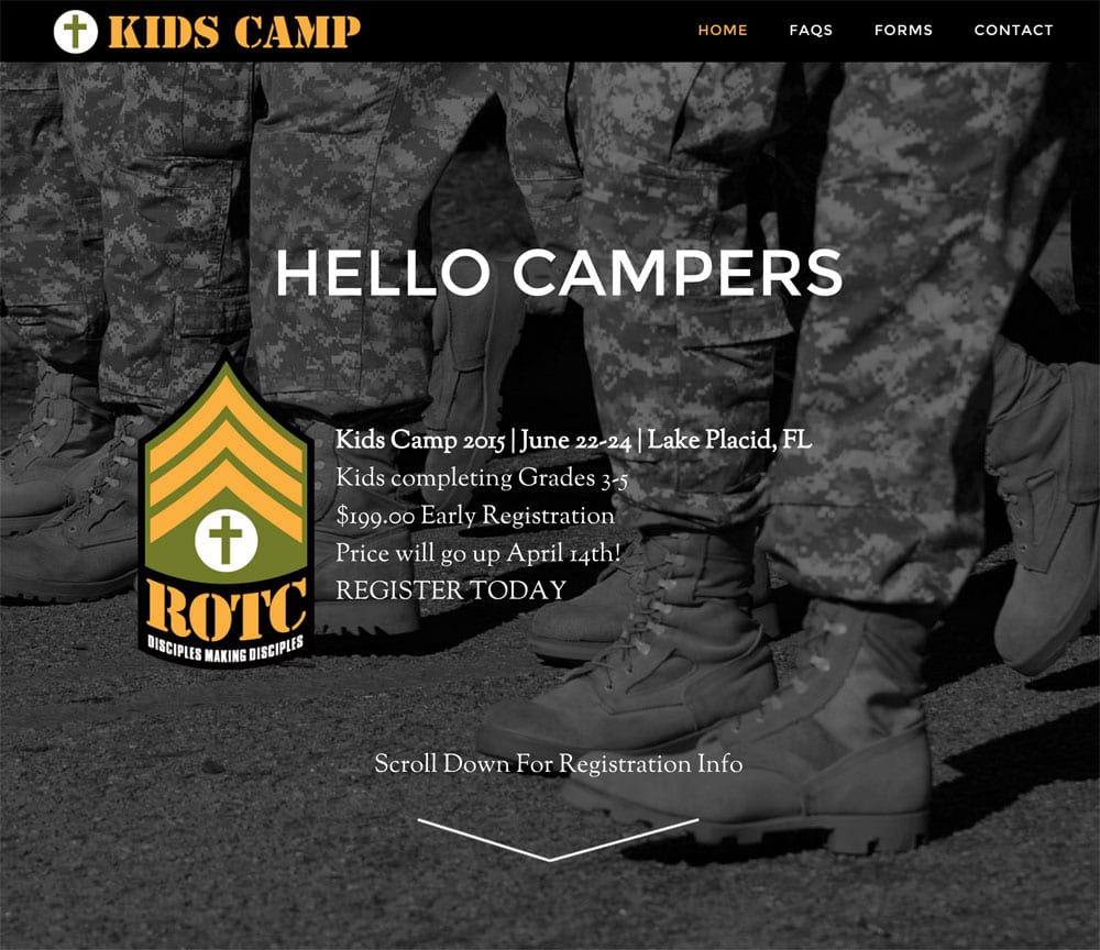 kids-camp