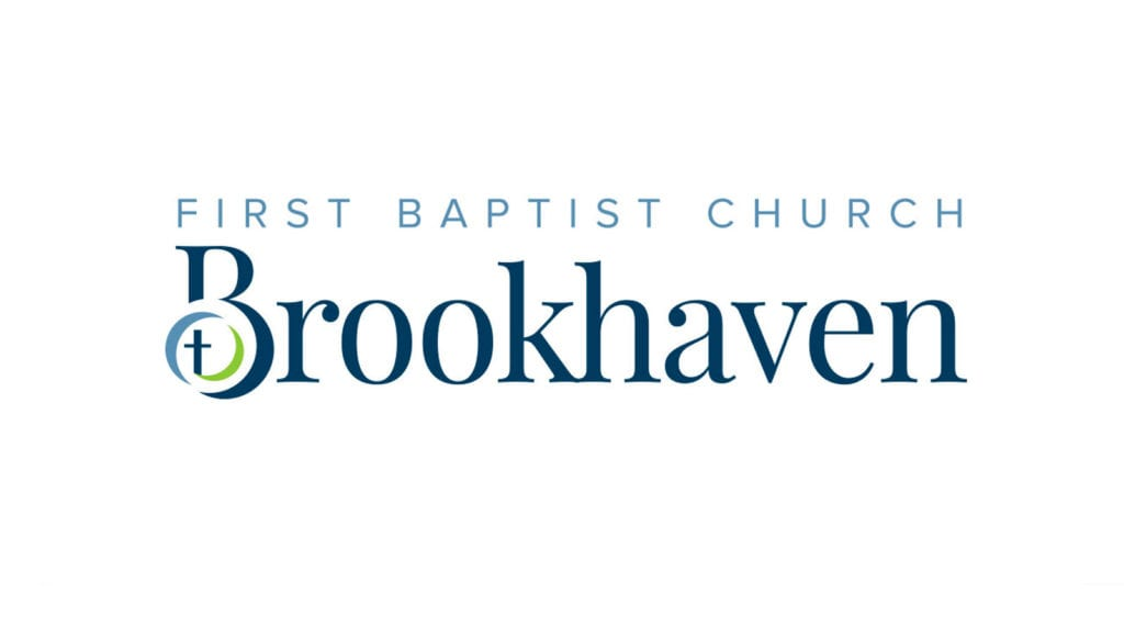 First Baptist Church Brookhaven