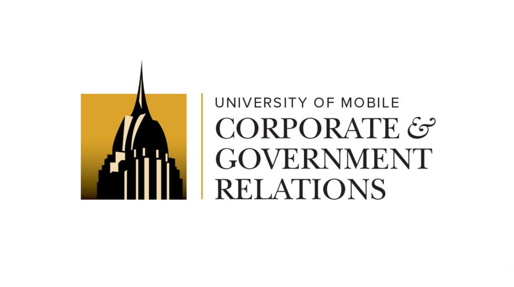 University of Mobile Corporate Relations