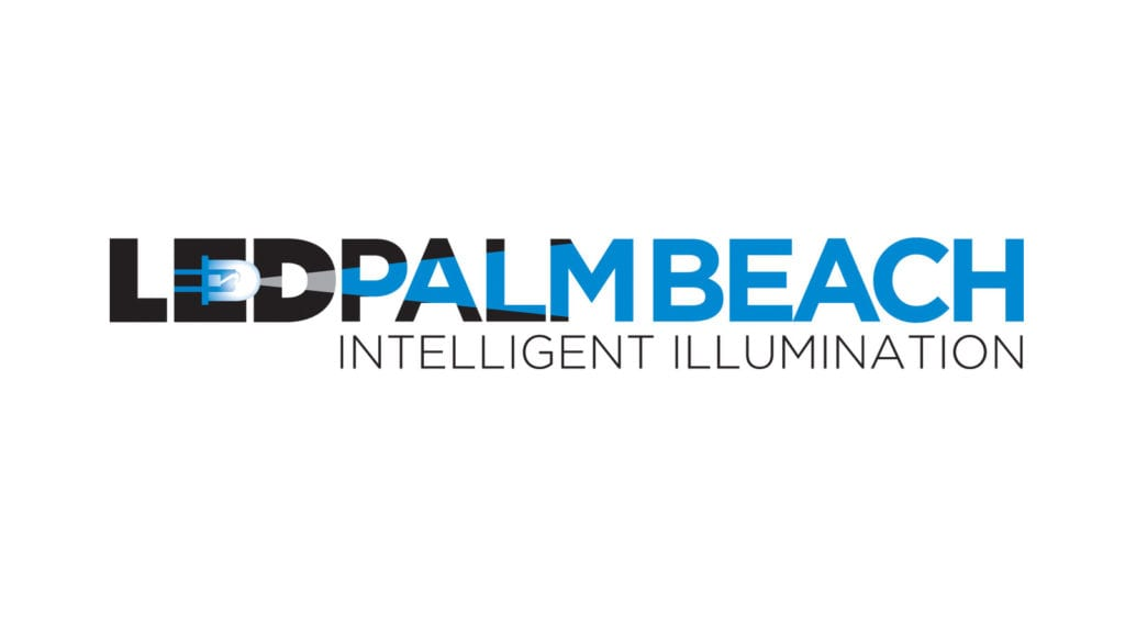 LED Palm Beach