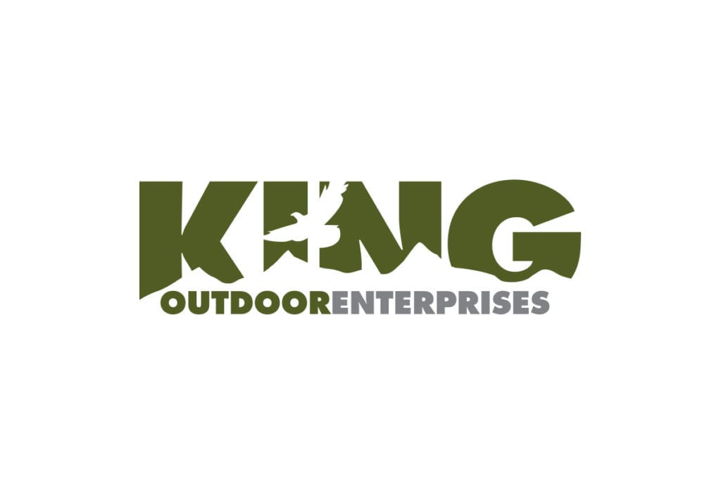 King-Outdoor-Enterprises