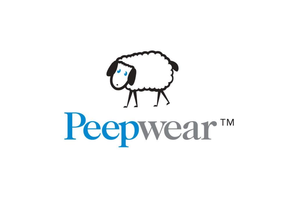 Peepwear