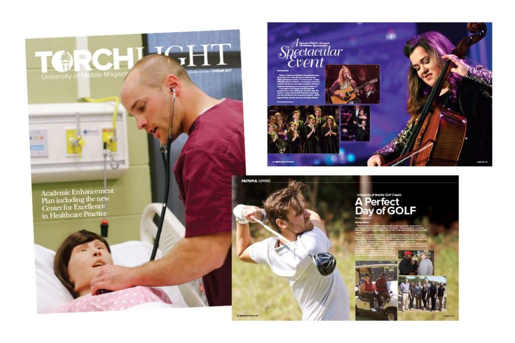 TorchLight-Magazine-Spring-2017