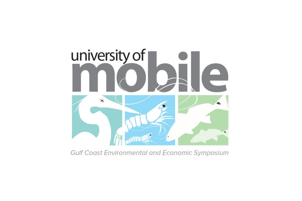 UM-Gulfcoast-Symposium