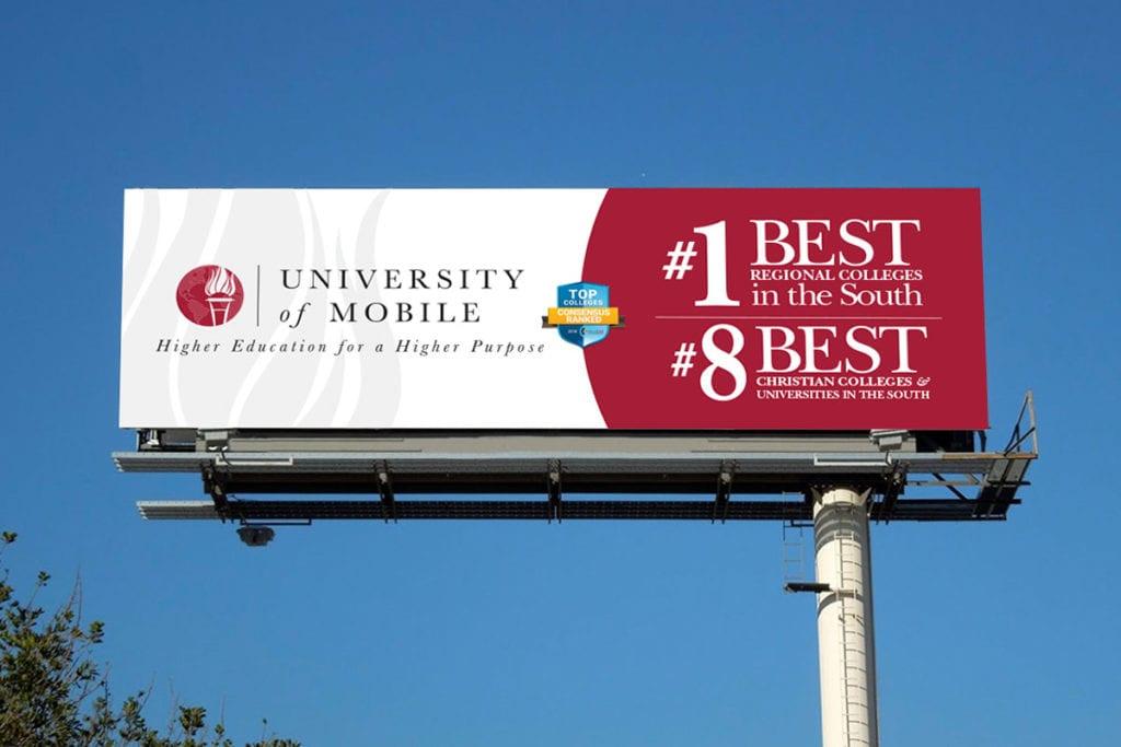Um-Billboard
