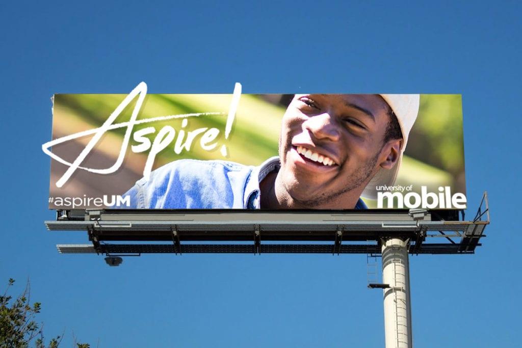 Um-Billboard2
