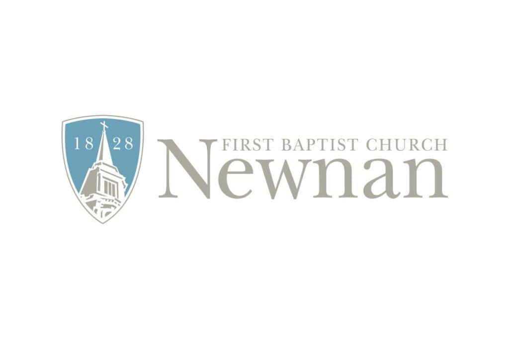 FBC Newnan