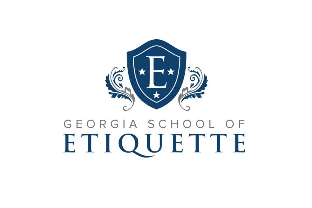 GA Etiquette