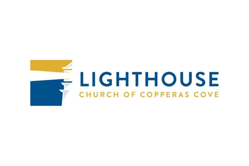 Lighthouse Church 1