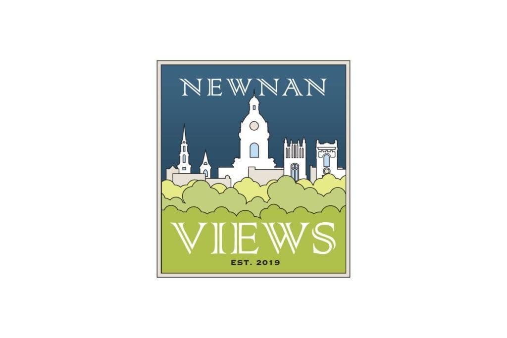 Newnan Views