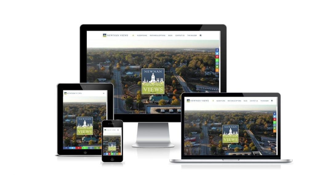 newna views website