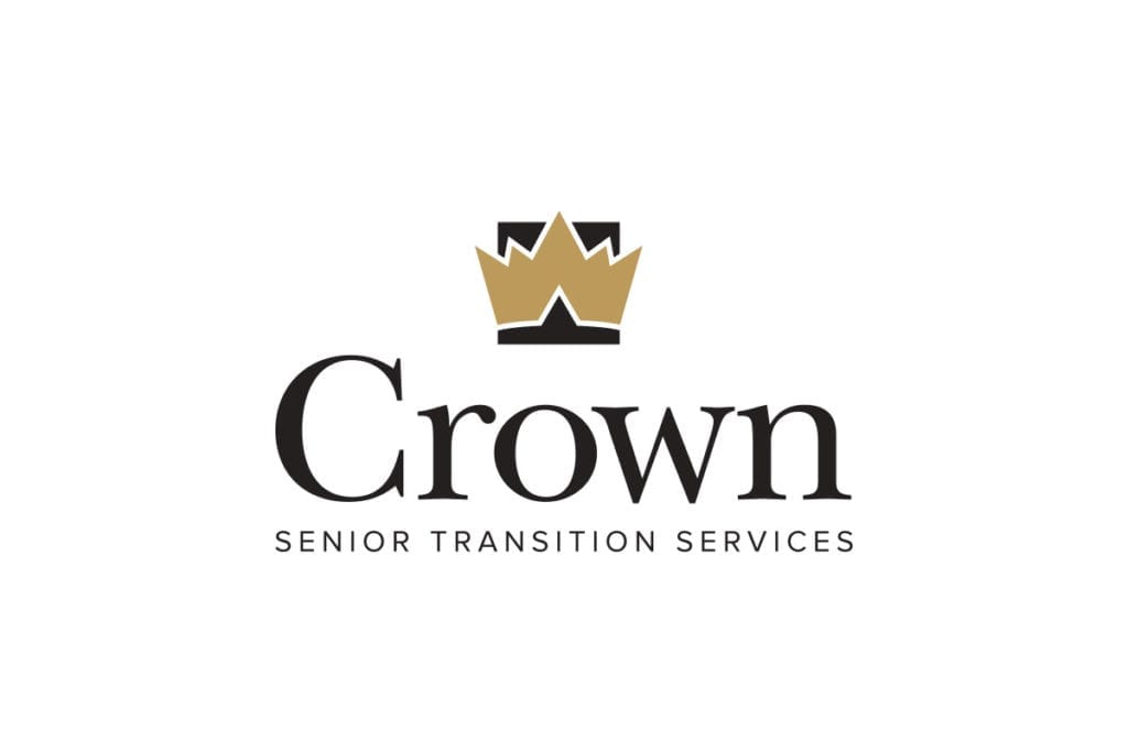 Crown STS