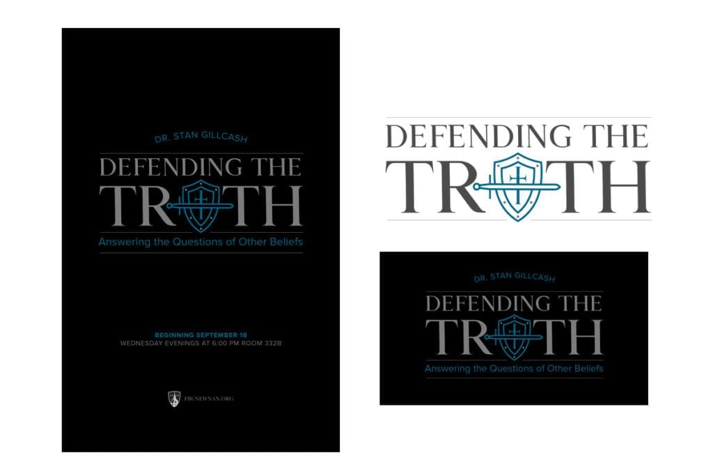 Defending-the-Truth