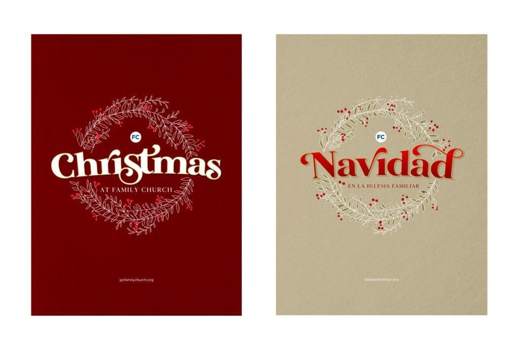 Family-Church-Christmas